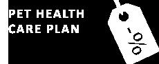 Practice Healthcare Plans