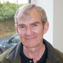John Bird : Handyman